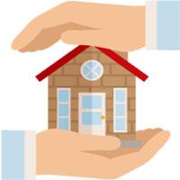 Incontro con il cliente - Immobiliare Perletta
