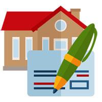 Rapporto di valutazione - Immobiliare Perletta