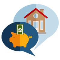 Valore di mercato - Immobiliare Perletta