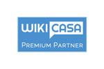 badge_premium_1_wikicasa-200x100